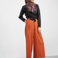 Harga hijabenka junko boho top | antitipu.com
