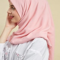 Harga hijabenka lenna square | antitipu.com