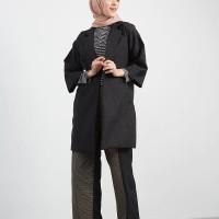 Harga hijabenka juliska long coat | antitipu.com