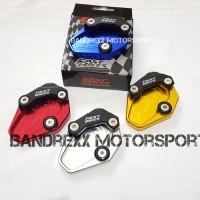 Cover Standar Samping Fastbikes Yamaha Nmax-Xmax