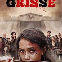 Grisse - Film Sejarah Kota Gresik Jaman Perjuangan Melawan VOC Belanda