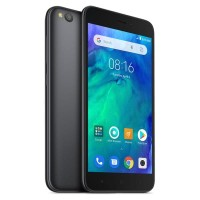 Xiaomi Redmi GO (1GB/8GB)