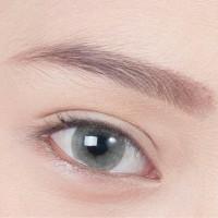 Harga elamis crystall grey softlens bisa | antitipu.com