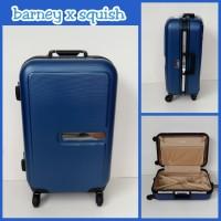 koper PRESIDENT 5267 / 20 IN/ METALIK BLUE