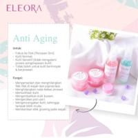 eleora diamond antiaging untuk flek