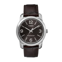 Jam Tangan Pria Timex Style Elevated - TW2R86700