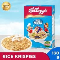Kelloggs Rice Krispies 130g