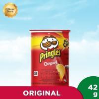 Pringles Original 42gr