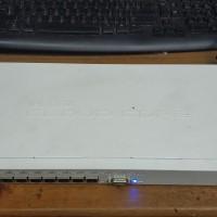 Mikrotik CCR 1009 8G 1S
