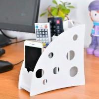 Rak remote rak hp rak handphone rak serbaguna tempat penyimpanan