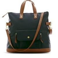 Sophie Paris Tas Wanita Xenondia Bag-T2847B5