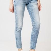 3Second Women Denim Pants 040219