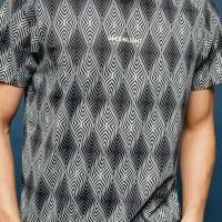 Greenlight Men Tshirt 550119