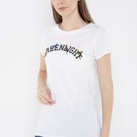 Greenlight Women Tshirt 510119
