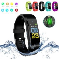 Smartwatch B05 - Smartband B05 - Healthy Smartwatch