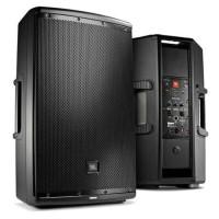 Harga murah speaker aktif jbl eon 615 15 inch | Pembandingharga.com