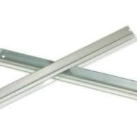 wiper blade Hp CP1215 CB540