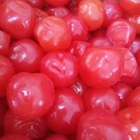 Manisan Buah Ceremei Merah Medan berat 1kg