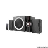 Harga edifier speaker 2 1 | Pembandingharga.com