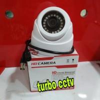 Promo cctv indoor ahd 1.3 mp indoor ahd 1.3mp