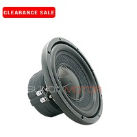 TRANS XT250 - SUBWOOFER PASIF 10 INCH