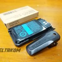 Harga baterai ht kenwood th k20a knb 63l | antitipu.com