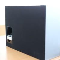 SOUNDBAR SAMSUNG Type HW-J551