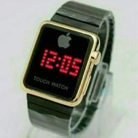 iwatch KW super