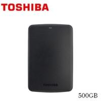 Harga Hardisk Eksternal Toshiba 500gb Hargano.com