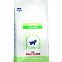Cat Food Royal Canin Pediatic weaning 400gr