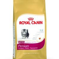 Cat Food Royal canin persian kitten 400gr