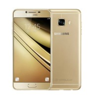Samsung Galaxy C7 Pro RAM 4 GB Internal 64 GB New
