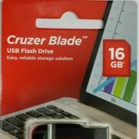 FLASHDISK 16 GB