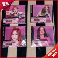 Jual Blackpink Japan Album di DKI Jakarta - Harga Terbaru