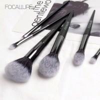 Focallure 6 set brush