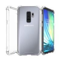 Anticrack Samsung Galaxy A6 Plus