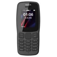 Nokia 106 DUAL SIM GARANSI RESMI NOKIA