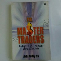 The master traders