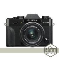 Harga fujifilm x t30 15 45mm 15 45 mirrorless digital | Pembandingharga.com