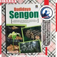 Buku Budidaya Sengon