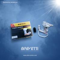 Pompa Injeksi Brevetti REVO PGM FI 2013