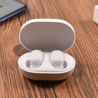 Xiaomi AirDots Lite TWS Bluetooth Earphone / Mi Headset wireless