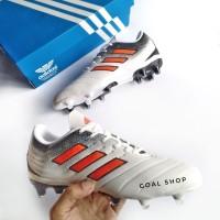 Harga sepatubola copa gradeori komponen promo | Pembandingharga.com