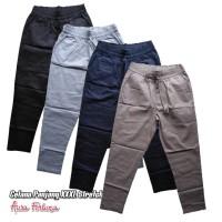 Celana Panjang XXXL Stretch
