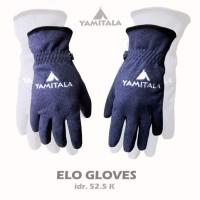 Kaos Tangan Yamitala ELO Gloves