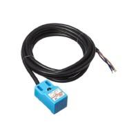 Metal Proximity Sensor ROKO SN04-N Inductive induktif Pendeteksi Logam