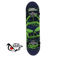 SALE Original Skateboard Skate Board No Fear Canadian
