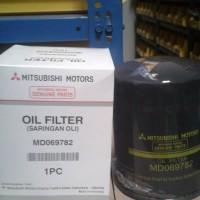 Filter Oli Mitsubishi Kuda Diesel & L300