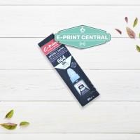 Tinta Printer Epson 664 Black