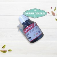 Tinta Printer Botol Eprint 100ml Black